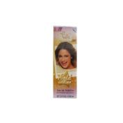 Disney Violetta Eau De Toilette Spray 100ml Gold Edition for Girls
