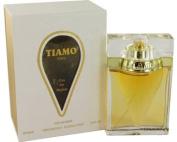 Tiamo 100ml Eau De Parfum Spray Women