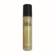 Sahag Leave In Condition For Thick Coarse Or Curly Hair 250ml