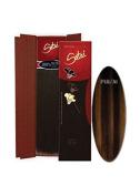 Satai Human Hair Weave - 100% Remi Yaki 30cm - #P1B/30 Piano Dark Blonde - Size