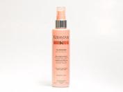 Kerastase Discipline Fluidissime Leave in Spray 150ml or 5.1oz