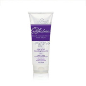 Firm Hold Smoothing Cream Gel