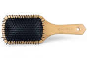 Dianyi Cushion Brush Nylon Bristles, 13-Row