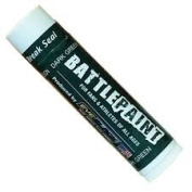 Eye Black Battle Paint Dark Green- 1 Tube