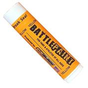 Eye Black Battle Paint Yellow- 1 Tube