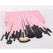 ANKKO Professional Cosmetic Makeup Make up Brush Brusheset Kit
