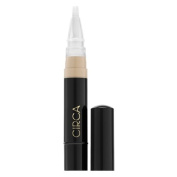 Circa Beauty Magic Hour Illuminating Concealer, 02 Light/Medium, .30ml