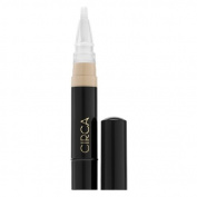 Circa Beauty Magic Hour Illuminating Concealer, 02 Light/Medium, .30ml