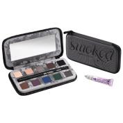 UD Smoked Eyeshadow Palette