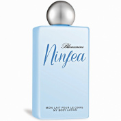 Blumarine Ninfea My Body Lotion 200ml/6.8oz