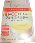 Kanebo Freshel Beauty Powder 10g SPF26 / PA ++