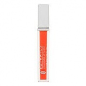 Boots Botanics Volumizing Lip Gloss, Coral, .680ml