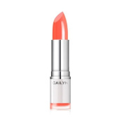 Cailyn Cosmetics Pure Luxe Lipstick, Neo Candy