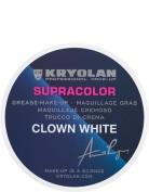 Kryolan 1081 Supracolor 30g