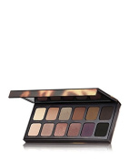 Laura Mercier Sleek & Chic Eye Colour Palette