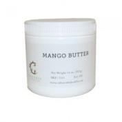Mango Butter 410ml