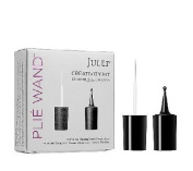 Julep Plie Wand Creativity Kit, 15ml by Julep