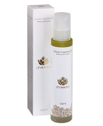 Shankara Cellulite Treatment Oil