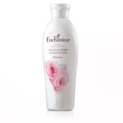 Enchanteur Perfumed Body Lotion Moisturesilk Aloe Vera & Olive Butter Romantic 250 Ml