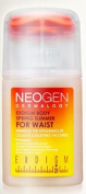 NEOGEN DERMALOGY Exdigm Body Spring Slimmer For Waist