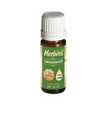 Herbins Frankincense Essential Oil-10ml