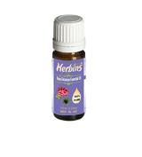 Herbins Geranium Essential Oil-10ml