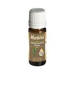 Herbins Eucalyptus Essential Oil-10ml