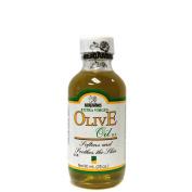 Benjamins Extra Virgin Olive Oil 2oz