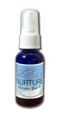 White Feather Nurture Restorative Body Oil - 30ml