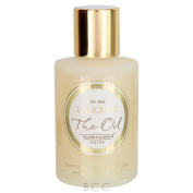 Lalicious The Oil, 120ml