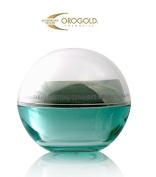 ORO GOLD 24K Lielle Sensitive Skin Collection Eye Cream 30ml