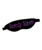Cicciabella Sleep Masks Lashes Protect Purple Beauty