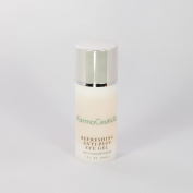 KarmaCeuticles Anti-Puff Eye Gel, 30ml