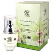 Organic Eye & Lip Serum - La Recolte Des Plantes 30ml