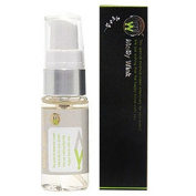 Melty Wink / Double Eyelid Serum