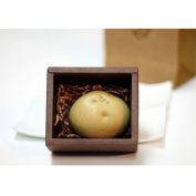 Gangwon Chuncheon Potato Soap, Handmade Soap, Atopy, Acne 3ea Set
