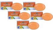DERM AID SOAP -- Pack of 5
