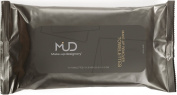 MUD Make-up Remover Towelettes 40 ct