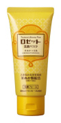 Rosette Ashi Traditional Facial Cleansing Paste, Komenuka Tsuruhada