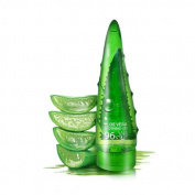 Aloe Vera Soothing Gel - 260 ml / 8.79 fl. oz.