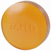Taplis Puerafica Soap N 80ml