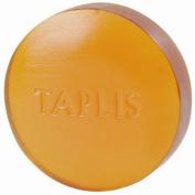 Taplis Puerafica Soap N 80ml