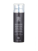 Organic Clean And Shave - Anti Ageing Balm For Men 120ml