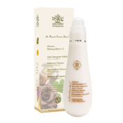 Organic Face Cleanser - Le Rituel Extra Doux 200ml
