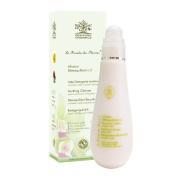 Organic Face Cleanser - La Recolte Des Plantes 200ml