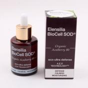 Elensilia Biocell Acaiberry 80 Snail Ampoule