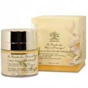 Organic Face Cream 24hr - La Recolte Des Fleur D'Oranger 50ml