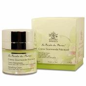 Organic Face Cream 24hr - La Recolte Des Plantes 50ml