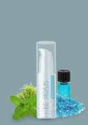 L'eudine Renew Cream Brightening Cream 30ml by L'eudine