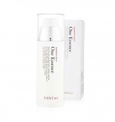 VANT 36.5 Dermascience One Essence